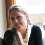 Profile photo of Loredana